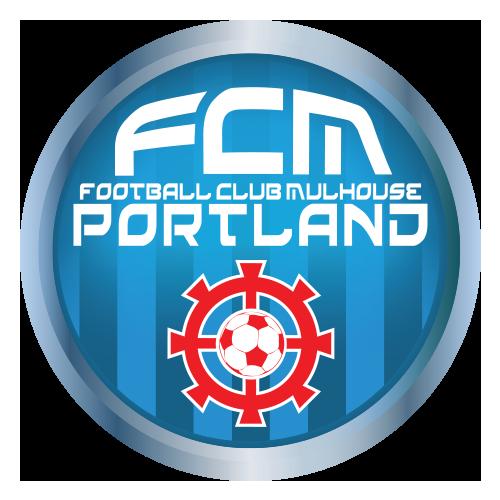 FC Mulhouse Portland