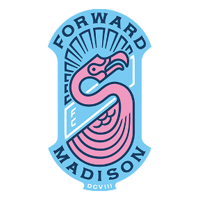 Fort Lauderdale CF vs. Forward Madison FC - Football Match ...