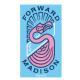 Forward Madison FC