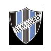 Almagro Logo