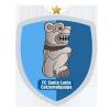Santa Lucía Cotzumalguapa Logo