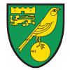 Norwich City U21 Logo
