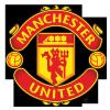 Manchester United U21 Logo
