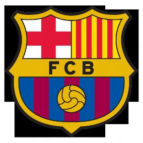 Vfl Wolfsburg Women Vs Barcelona Women Football Match Report August 25 2020 Espn