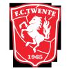 FC Twente Women Logo