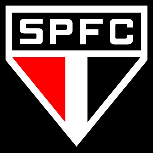 Calendário - São Paulo | ESPN