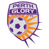 Perth Glory Women Logo