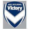 Melbourne Victory Women Logo
