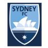 Sydney FC Women Logo
