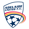 Adelaide United Women Logo