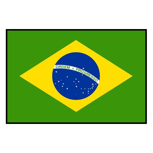 Brazil Fixtures