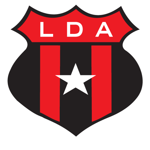 Alajuelense