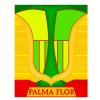Atlético Palmaflor Logo