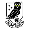Union Omaha Logo