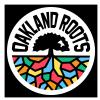 Oakland Roots Logo