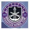 Mazatlán FC Logo