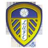 Leeds United U21 Logo