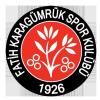 Fatih Karagümrük Logo