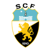 SC Farense Logo