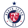 North Texas SC Logo