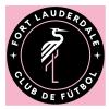 Fort Lauderdale CF Logo