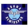 Adana Demirspor Logo