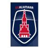VV Alkmaar Logo