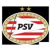 PSV Women Logo