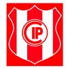 Independiente Petrolero Logo