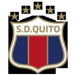 Depor Quito