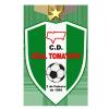 Real Tomayapo Logo
