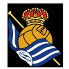 Real Sociedad II Logo