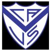 Vélez Sarsfield Logo