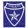 Ionikos FC Logo