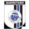 Querétaro Logo
