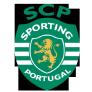 Sporting CP  reddit soccer streams