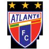 Atlante Logo