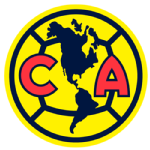 America closes week of three wins in the leadership; Chivas sinks without a goal in three games in a row