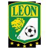 228 | Últimas Noticias Futbol Mundial