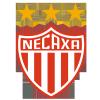 Necaxa Logo