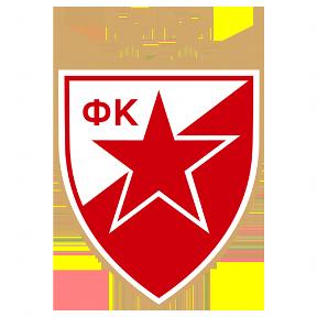 Liverpool vs  Red Star Belgrade - Football Match Report - October 24