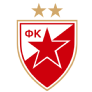 Red Star Belgrade  reddit soccer streams