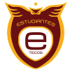 U.A. de G. Logo
