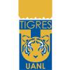 U.A.N.L Logo