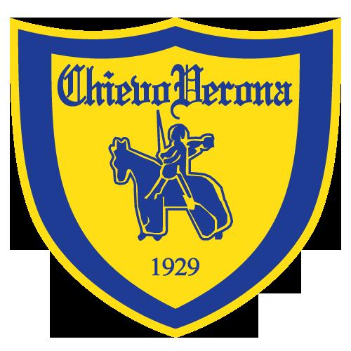 Calendario De Chievo Verona