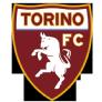 Torino  reddit soccer streams