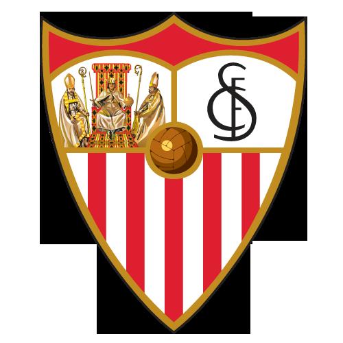 Calendario Sevilla Fc 2020.Calendario De Sevilla Fc Espn