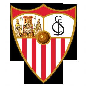 Sevilla Fc Vs Elche Football Match Summary September 21 2020 Espn