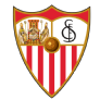 Sevilla FC  reddit soccer streams