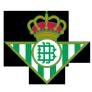 Real Betis  reddit soccer streams